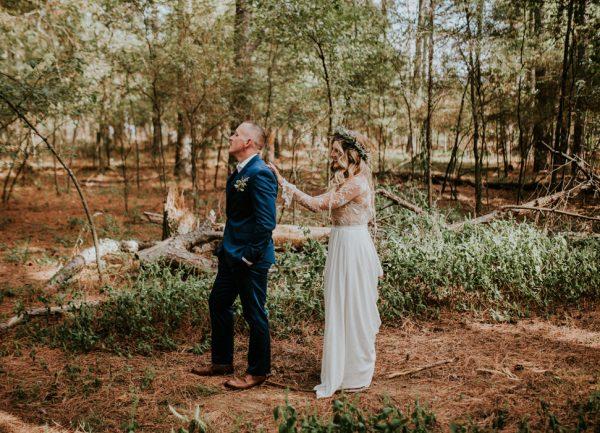 rustic-bohemian-ranch-wedding-in-oklahoma-14