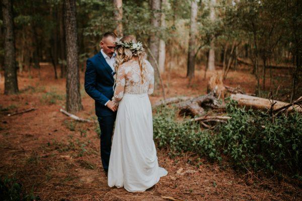 rustic-bohemian-ranch-wedding-in-oklahoma-15