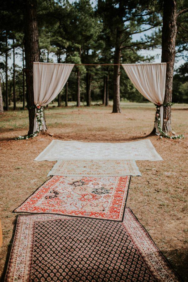 rustic-bohemian-ranch-wedding-in-oklahoma-18