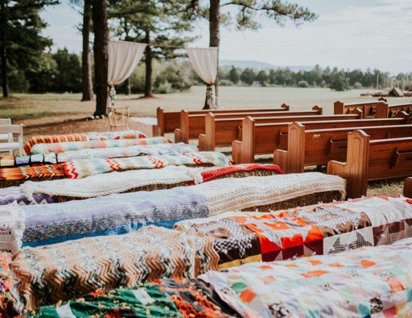 rustic-bohemian-ranch-wedding-in-oklahoma-19