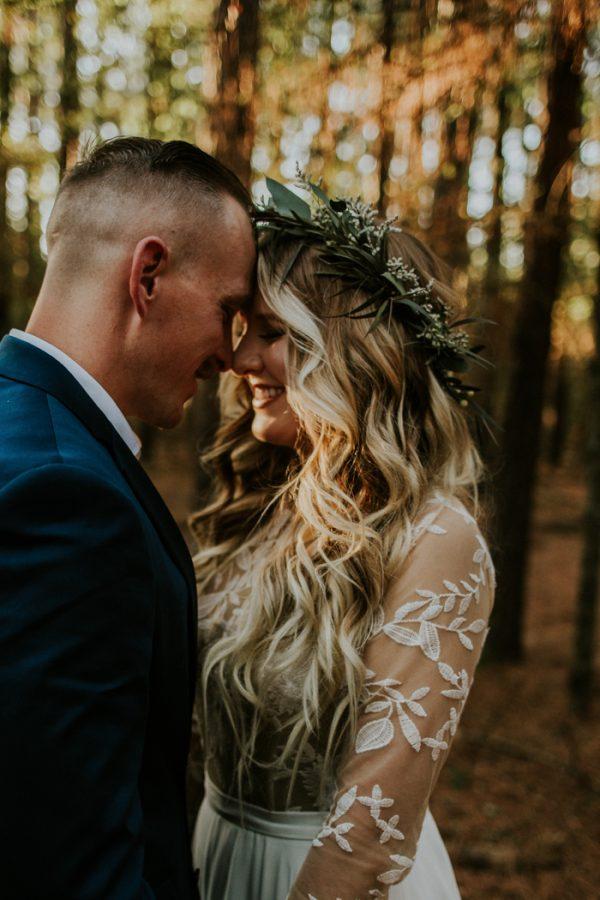rustic-bohemian-ranch-wedding-in-oklahoma-2