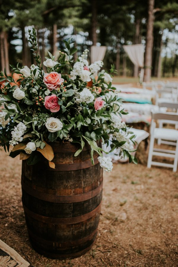 rustic-bohemian-ranch-wedding-in-oklahoma-21