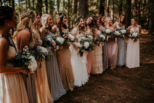 rustic-bohemian-ranch-wedding-in-oklahoma-22