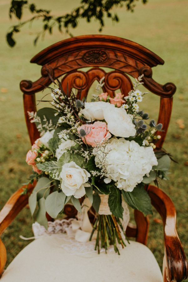 rustic-bohemian-ranch-wedding-in-oklahoma-25