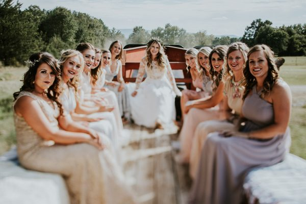 rustic-bohemian-ranch-wedding-in-oklahoma-27