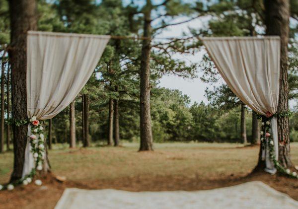 rustic-bohemian-ranch-wedding-in-oklahoma-29