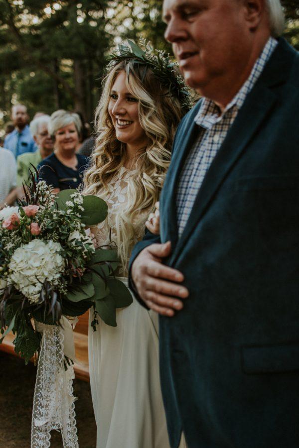 rustic-bohemian-ranch-wedding-in-oklahoma-30