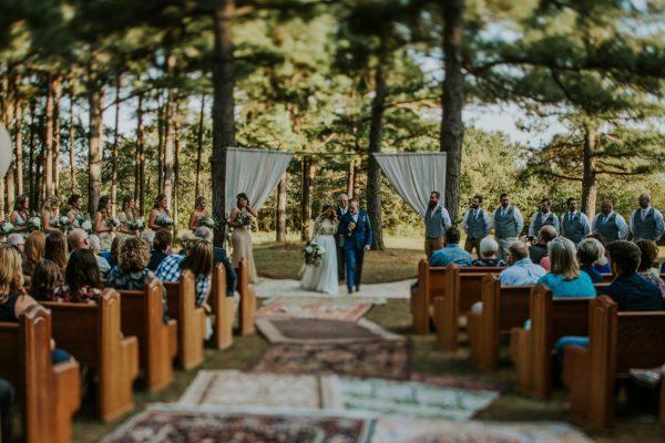 rustic-bohemian-ranch-wedding-in-oklahoma-32