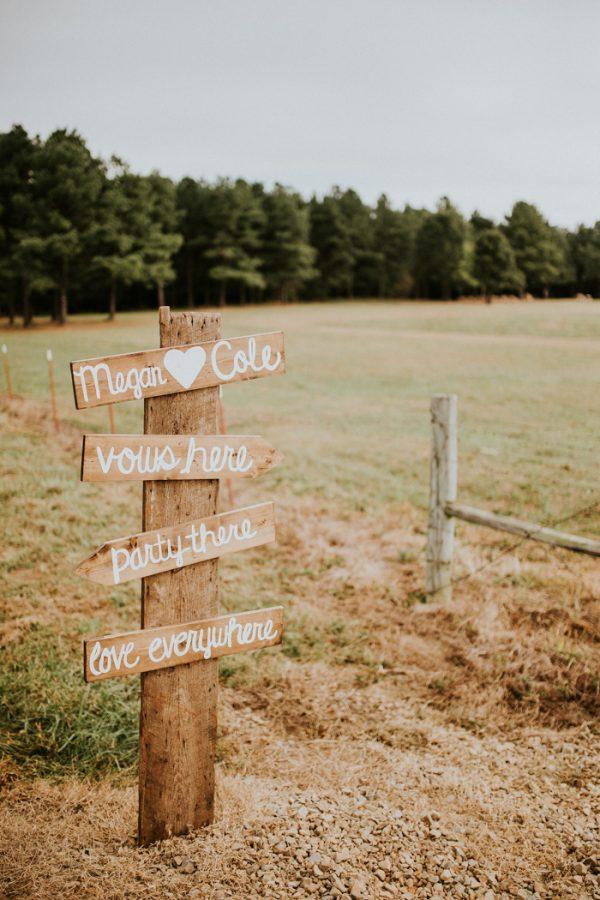 rustic-bohemian-ranch-wedding-in-oklahoma-38