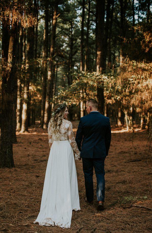 rustic-bohemian-ranch-wedding-in-oklahoma-4