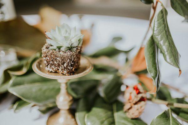 rustic-bohemian-ranch-wedding-in-oklahoma-40