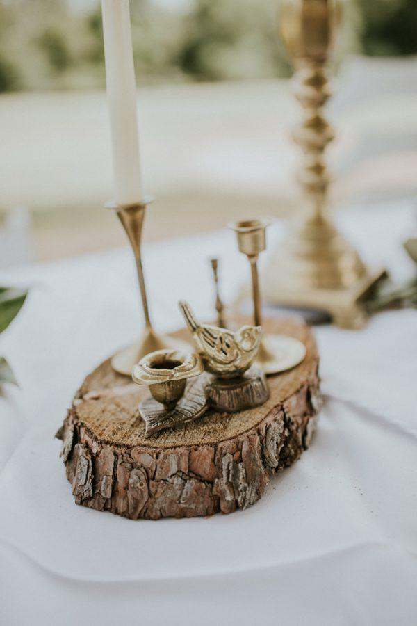 rustic-bohemian-ranch-wedding-in-oklahoma-41