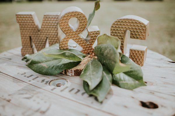 rustic-bohemian-ranch-wedding-in-oklahoma-43