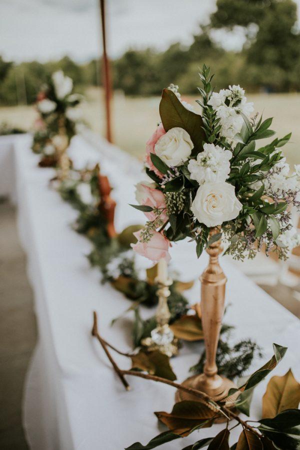 rustic-bohemian-ranch-wedding-in-oklahoma-46