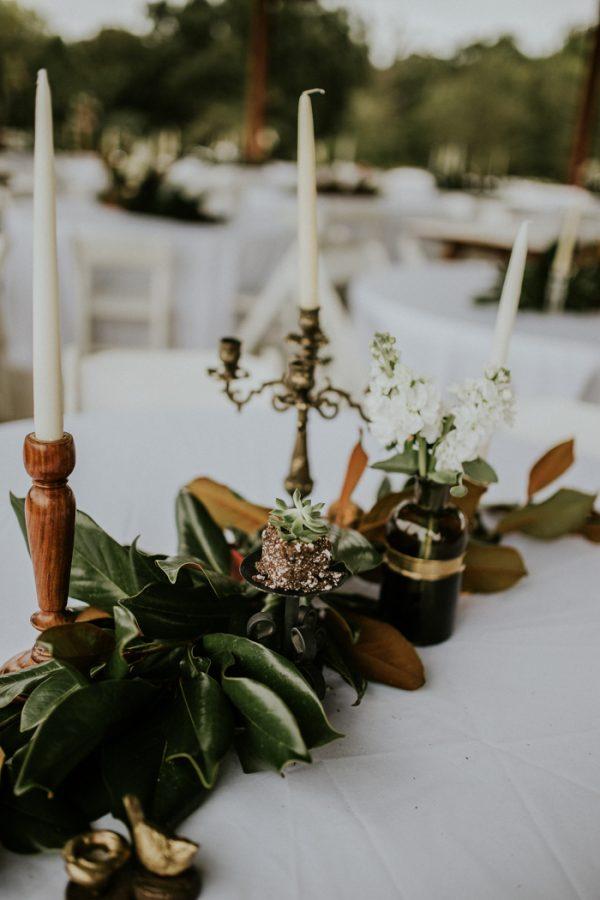 rustic-bohemian-ranch-wedding-in-oklahoma-47