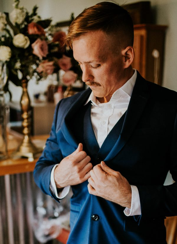 rustic-bohemian-ranch-wedding-in-oklahoma-48