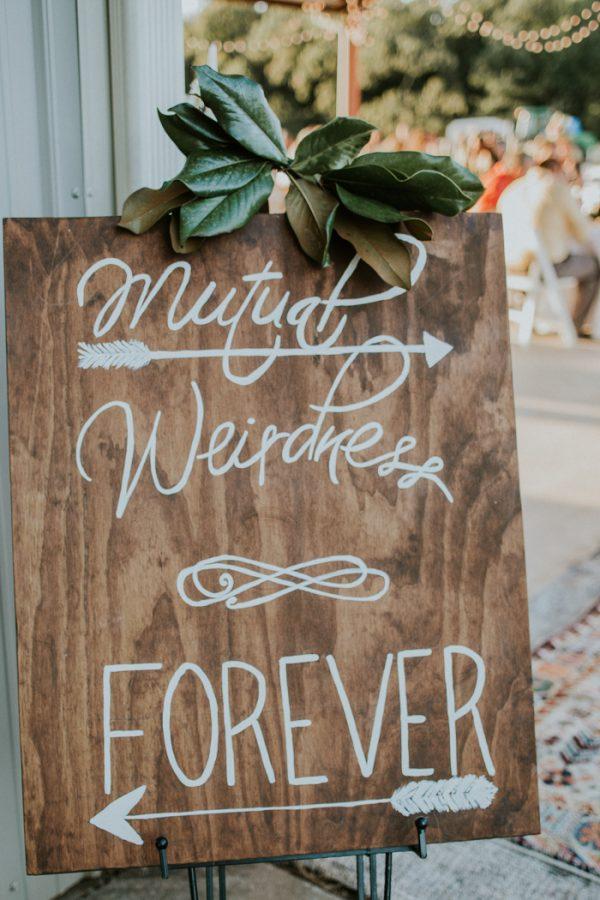 rustic-bohemian-ranch-wedding-in-oklahoma-9