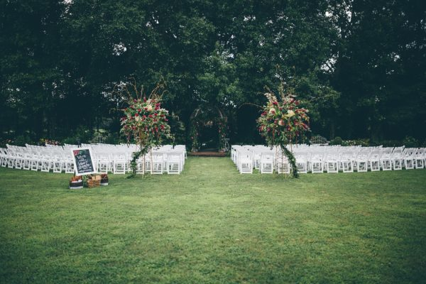 southern-glam-garden-party-wedding-at-the-venue-at-tryphenas-garden-10