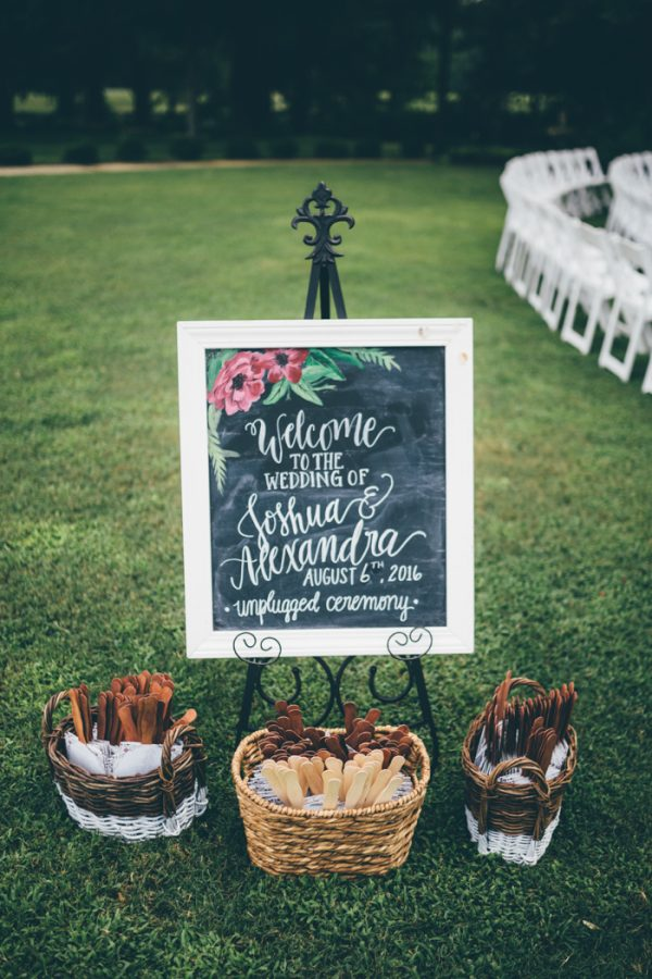 southern-glam-garden-party-wedding-at-the-venue-at-tryphenas-garden-11