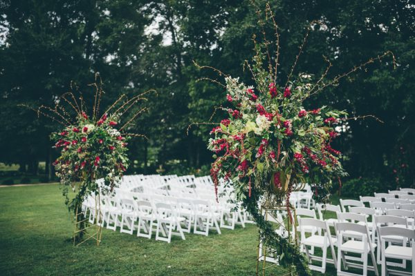southern-glam-garden-party-wedding-at-the-venue-at-tryphenas-garden-12
