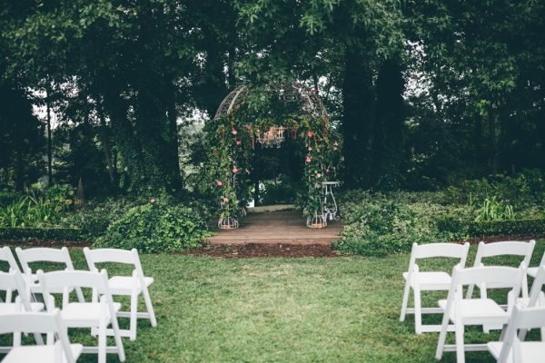 southern-glam-garden-party-wedding-at-the-venue-at-tryphenas-garden-13