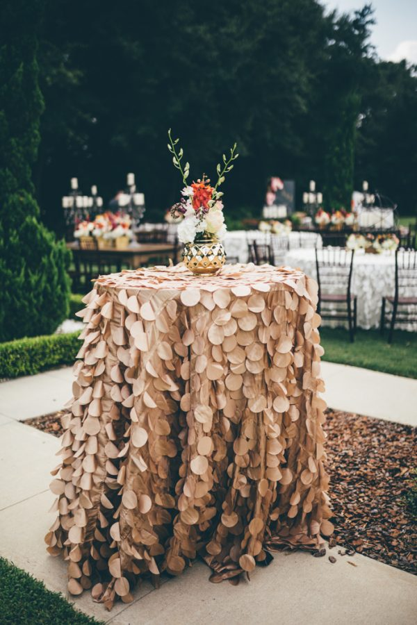 southern-glam-garden-party-wedding-at-the-venue-at-tryphenas-garden-14