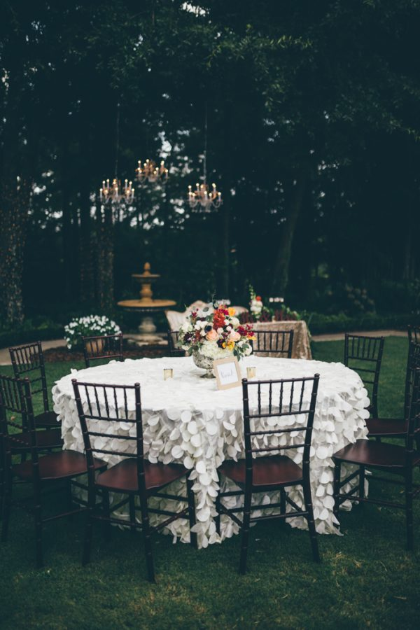 southern-glam-garden-party-wedding-at-the-venue-at-tryphenas-garden-15