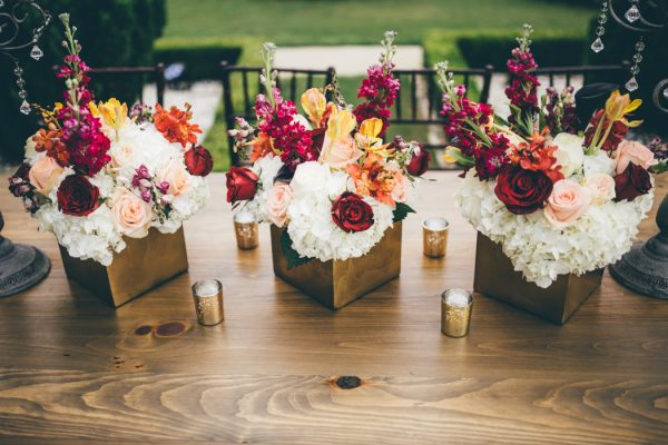 southern-glam-garden-party-wedding-at-the-venue-at-tryphenas-garden-17
