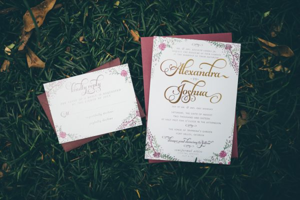 southern-glam-garden-party-wedding-at-the-venue-at-tryphenas-garden-2