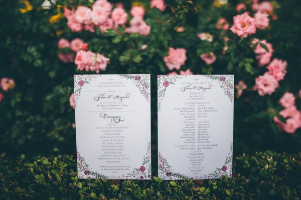 southern-glam-garden-party-wedding-at-the-venue-at-tryphenas-garden-27
