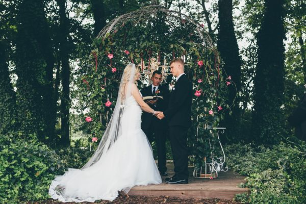 southern-glam-garden-party-wedding-at-the-venue-at-tryphenas-garden-37