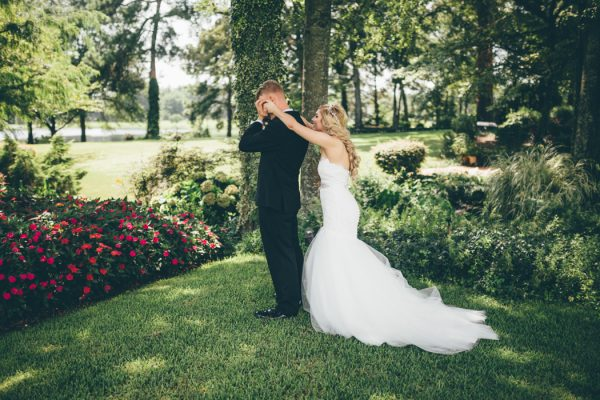 southern-glam-garden-party-wedding-at-the-venue-at-tryphenas-garden-4