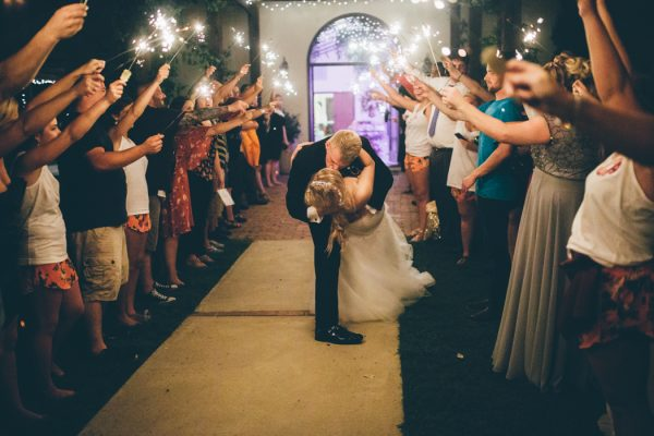 southern-glam-garden-party-wedding-at-the-venue-at-tryphenas-garden-50