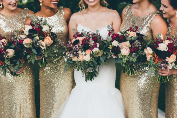 southern-glam-garden-party-wedding-at-the-venue-at-tryphenas-garden-9