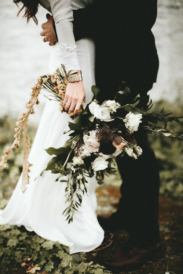stunning-intimate-isle-of-skye-destination-wedding-16-600x900