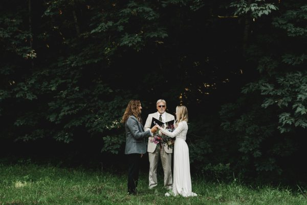 stylish-and-secluded-olympic-national-park-elopement-1