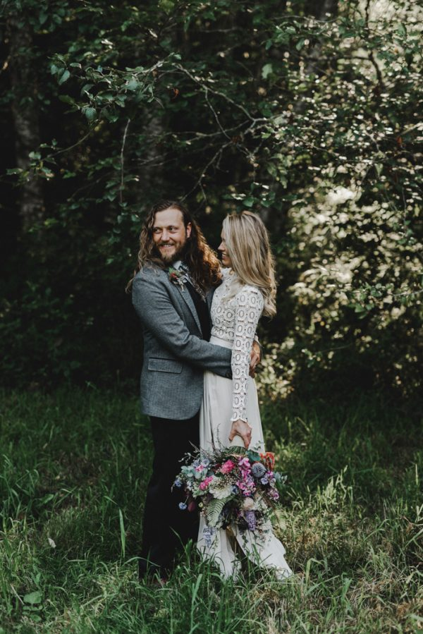 stylish-and-secluded-olympic-national-park-elopement-11