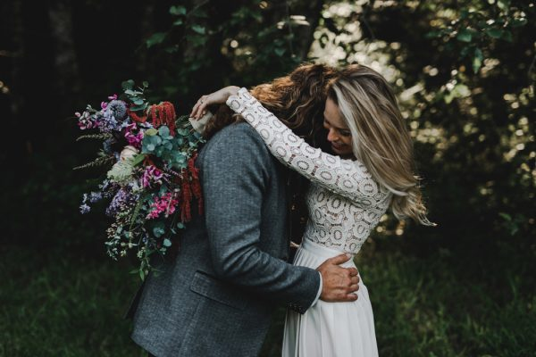stylish-and-secluded-olympic-national-park-elopement-12