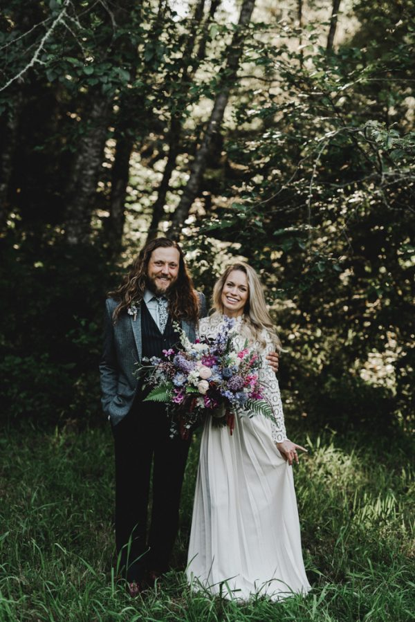 stylish-and-secluded-olympic-national-park-elopement-14
