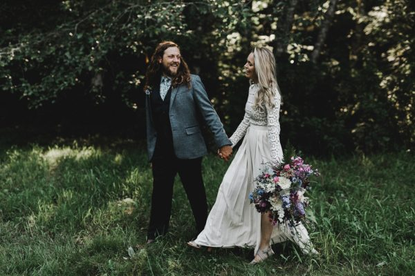 stylish-and-secluded-olympic-national-park-elopement-15