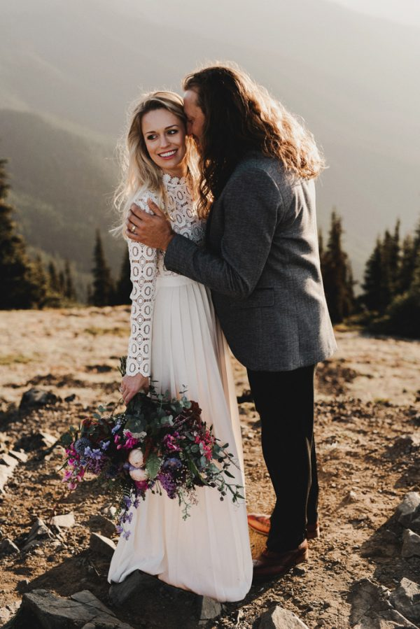 stylish-and-secluded-olympic-national-park-elopement-20