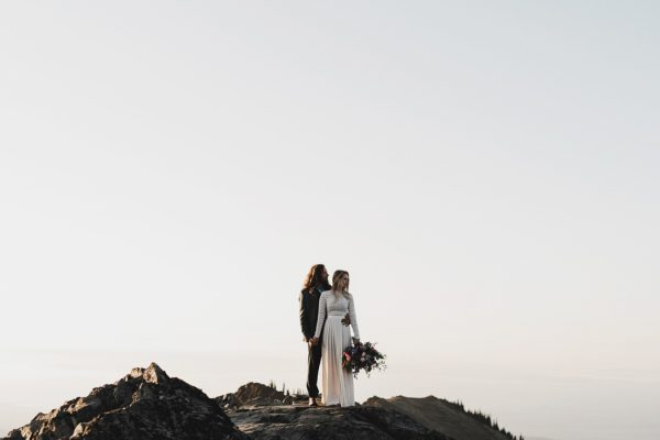 stylish-and-secluded-olympic-national-park-elopement-21