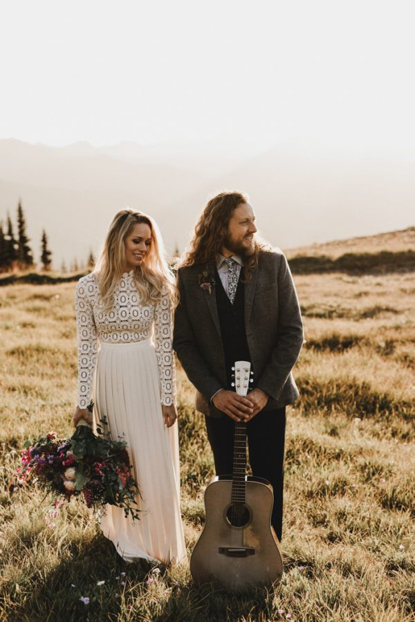 stylish-and-secluded-olympic-national-park-elopement-23
