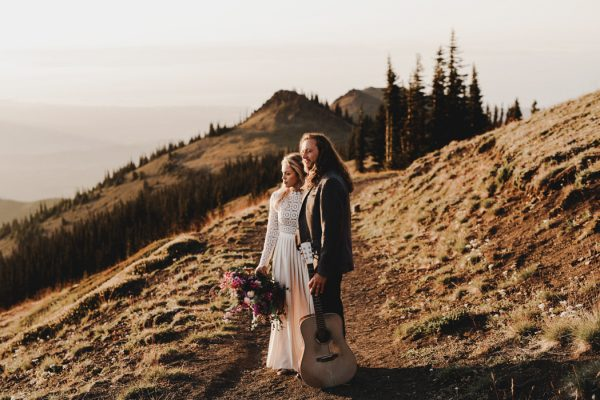stylish-and-secluded-olympic-national-park-elopement-24