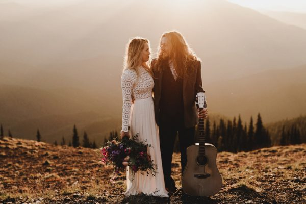 stylish-and-secluded-olympic-national-park-elopement-25