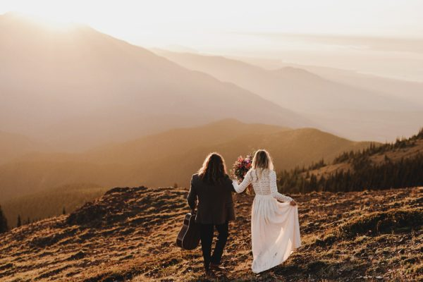 stylish-and-secluded-olympic-national-park-elopement-26