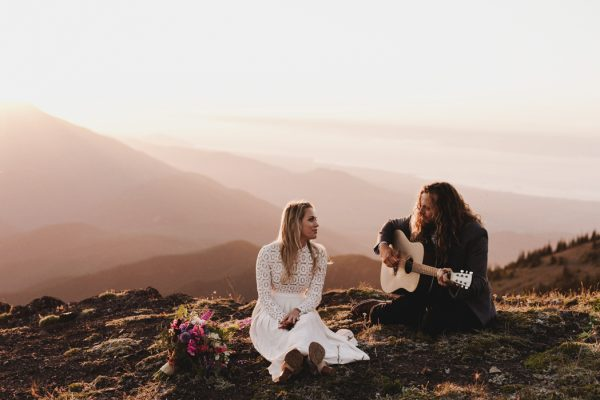 stylish-and-secluded-olympic-national-park-elopement-29