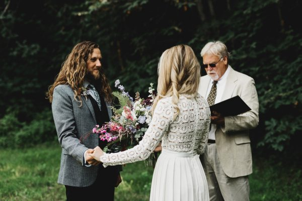 stylish-and-secluded-olympic-national-park-elopement-3
