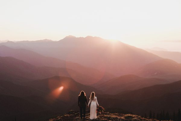 stylish-and-secluded-olympic-national-park-elopement-30