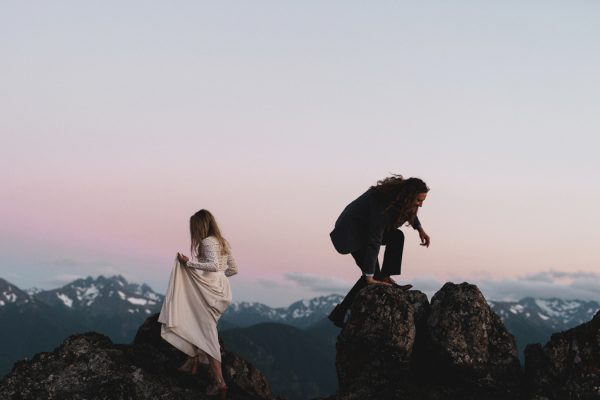stylish-and-secluded-olympic-national-park-elopement-34